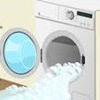 washing machine survival bundle