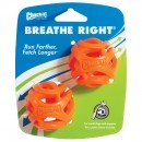 Breathe Right Twin Pack
