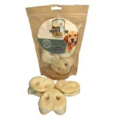 Puffed Pig Snouts – 3 pack